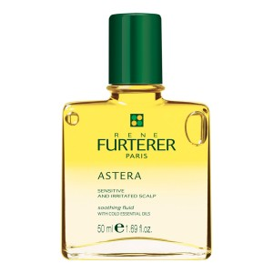 René Furterer ASTERA Soothing Fluid 50 mL