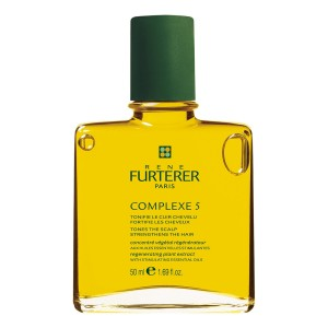 René Furterer COMPLEXE 5 50 mL