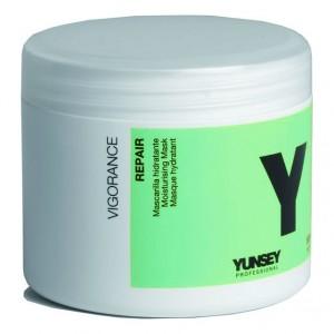 YUNSEY Vigorance Repair Moisturising Mask