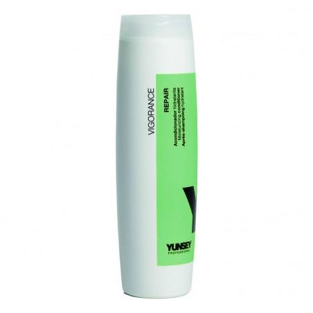YUNSEY Vigorance Repair Nourishing Shampoo - HAIRWEBSHOP.NL