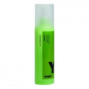 Yunsey Vigorance Repair Nutritive Spray