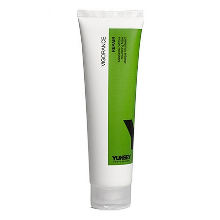 YUNSEY Vigorance Repair Nourishing Mask