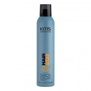 KMS Hair Stay Maximum Hold Spray 300 mL