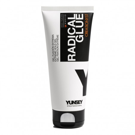 YUNSEY Creationyst Radical Glue 200 mL