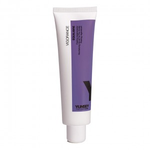 YUNSEY Vigorance Equilibre Revitalizing Scrub for the Scalp