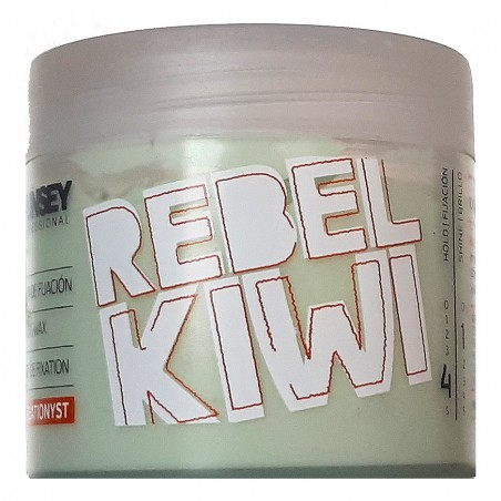 YUNSEY Creationyst Rebel Kiwi 100 ml
