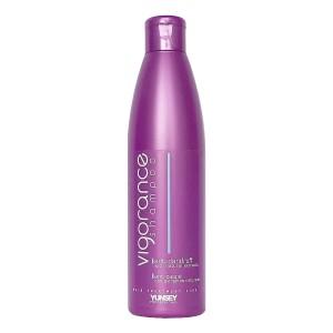 YUNSEY Vigorance Anti-Dandruff Shampoo
