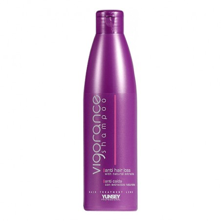 YUNSEY Vigorance Anti Hair Loss Shampoo