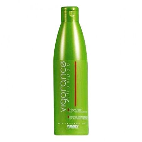 YUNSEY Vigorance Frizzy Hair Shampoo