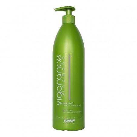 YUNSEY Vigorance Volume Shampoo 1000 ml