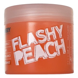 YUNSEY Creationyst Flashy Peach 100 ml