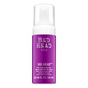 TIGI Bed Head BIG HEAD 125 mL