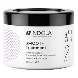 INDOLA INNOVA Smooth Treatment 200 mL