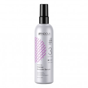 INDOLA INNOVA FINISH Smooth Serum 300 mL