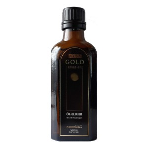 African Gold Argan Oil 100 mL