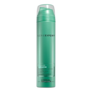 L'Oréal Serie Expert Volumetry Inflator Spray 250 mL