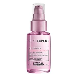 L'Oréal Serie Expert Lumino Contrast Serum 50 mL