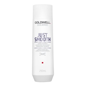 GOLDWELL Just Smooth Taming Shampoo 250 mL