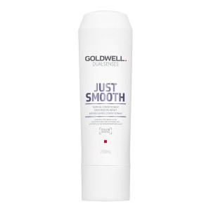 GOLDWELL Just Smooth Taming Conditioner 200 mL
