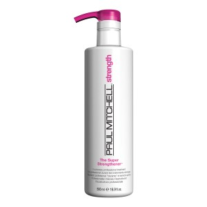 Paul Mitchell The Super Strengthener 500 mL