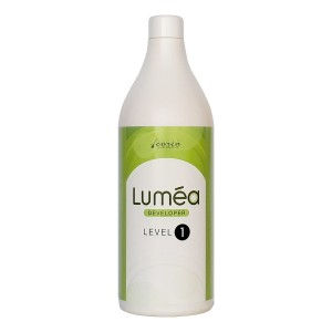 Carin Cosmetics Luméa Developer 950 mL
