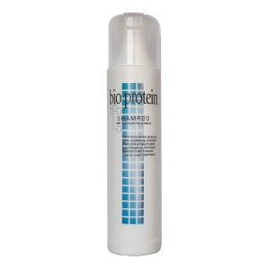 Carin Cosmetics Bio Proteïne Shampoo 250 mL