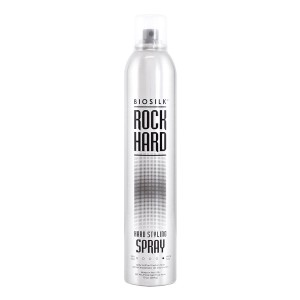 BIOSILK Rock Hard Spray 284 g