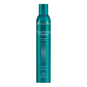 BIOSILK Volumizing Therapy Hair Spray 340 g