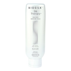 BIOSILK Silk Therapy Silk Gel 177 mL