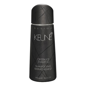 KEUNE Crystal Ice Shampoo 250 mL