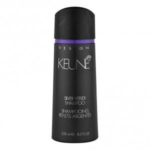 KEUNE Silver Reflex Shampoo 250 mL
