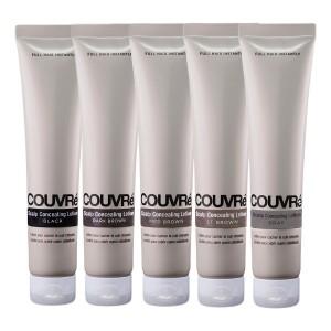 COUVRé Scalp Concealing Lotion 36 g
