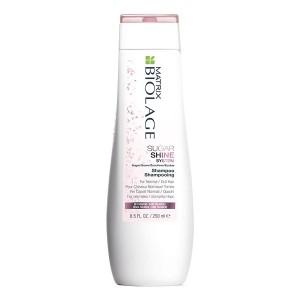 MATRIX Sugar Shine Shampoo