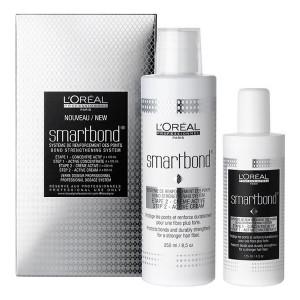 L'Oréal Smartbond 2 x 250 mL