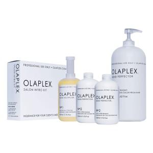 OLAPLEX Salon Intro Kit