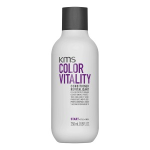 KMS Color Vitality Conditioner 250 mL