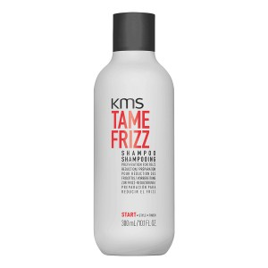 KMS Tame Frizz Shampoo 300 mL