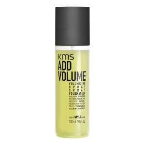 KMS Add Volume Volumizing Spray 200 mL