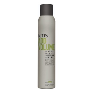KMS Add Volume Root and Body Lift 200 mL