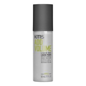 KMS Add Volume Liquid Dust 50 mL