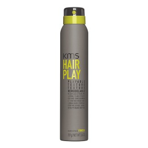 KMS Hair Play Playable Texture 200 mL