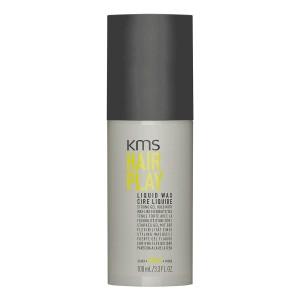 KMS Hair Play Liquid Wax 100 mL