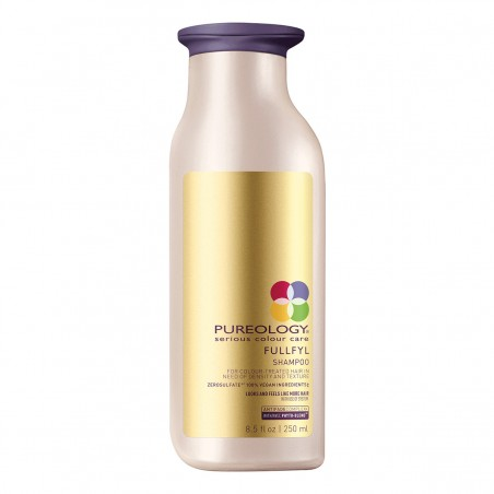 Pureology Fullfyl Shampoo 250 mL