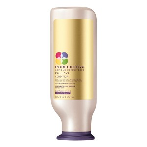 Pureology Fullfyl Conditioner 250 mL