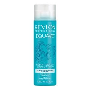 Revlol Equave Hydro Detangling Shampoo 250 mL