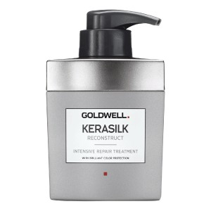 Goldwell Kerasilk Reconstruct Intensive Repair Treatment 500 mL
