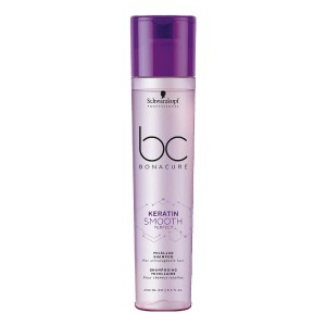 Schwarzkopf Keratin Smooth Perfect Micellar Shampoo