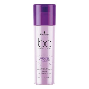 Schwarzkopf Keratin Smooth Perfect Conditioner 200 mL