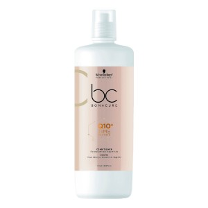 Schwarzkopf Q10+ Time Restore Conditioner