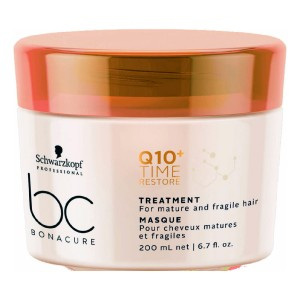 Schwarzkopf Q10+ Time Restore Treatment